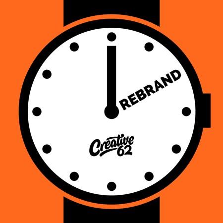 Creative, Branding, Branding